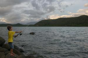 Peche baie Toro-0216