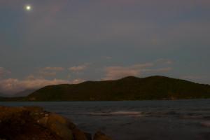 Peche baie Toro-0231