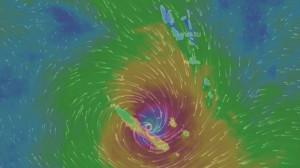 windycyclone16h06-571425