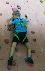 Mur d'escalade-0612