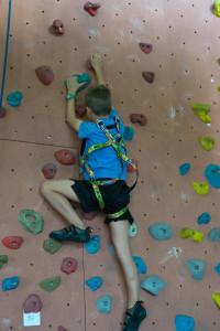 Mur d'escalade-0614