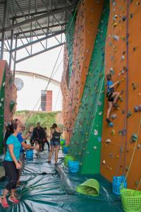 Mur d'escalade-0621