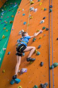 Mur d'escalade-0626