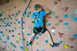 Mur d'escalade-0632