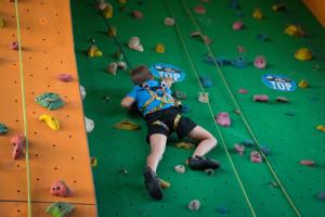 Mur d'escalade-0634