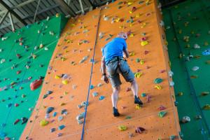 Mur d'escalade-0636
