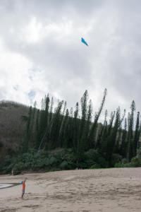 Mini tour de Calédonie-0100