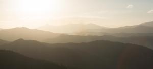 Mini tour de Calédonie-0245