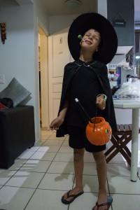 Halloween-0434